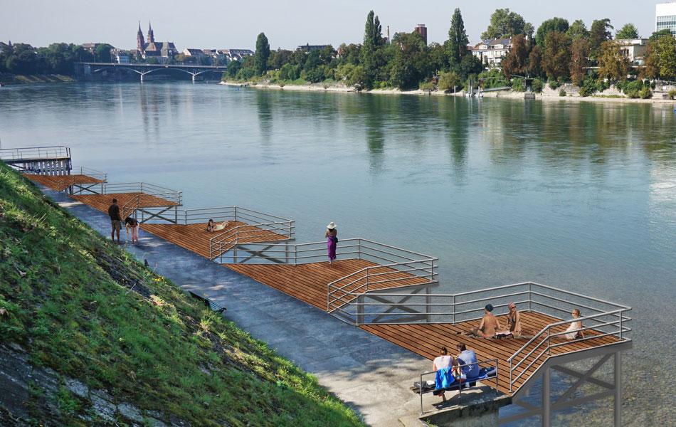 Sommer-am-Rhein-5-Sonenndecks_Cover
